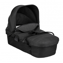 City Tour 2 Single Stroller Carry Cot by Baby Jogger