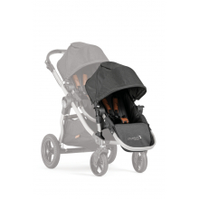 City Select Second Seat by Baby Jogger