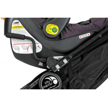 CITY MINI / CITY MINI GT  Chicco / Peg Perego / Maxi / Cybex by Baby Jogger in Dothan Al
