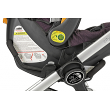 CITY SELECT / CITY SELECT LUX / CITY PREMIER  Chicco / Peg Perego / Maxi Cosi / Cybex by Baby Jogger in Dothan Al