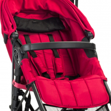 BELLY BARS City Mini Zip by Baby Jogger in Irvine Ca