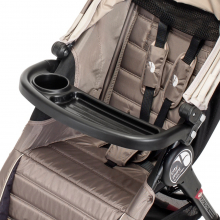 CHILD TRAY City Mini/City Mini GT/ Summit X3 by Baby Jogger in Irvine Ca