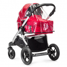 Weather Shield - City Select Bassinet/Compact Pram by Baby Jogger in Marshfield WI