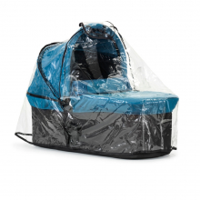 Weather Shield - Hard Pram / Deluxe Pram