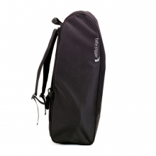 CARRY BAG City Mini Zip by Baby Jogger in Los Angeles Ca