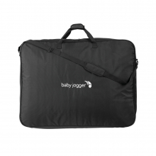 CARRY BAG Double by Baby Jogger in Victoria Bc