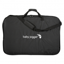 CARRY BAG Single