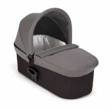 DELUXE PRAMS BJ Gray by Baby Jogger in Los Angeles Ca