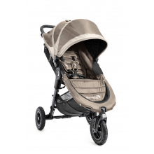 CITY MINI GT SINGLE BJ Sand and Stone by Baby Jogger in Los Angeles Ca