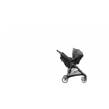 CITY MINI ZIP BJ Black by Baby Jogger in Scottsdale Az