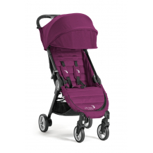 CITY TOUR BJ Violet by Baby Jogger in Dublin Ca