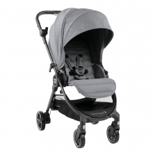 CITY TOUR LUX BJ Slate by Baby Jogger in Los Angeles Ca