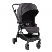 City Tour Lux by Baby Jogger in Irvine Ca