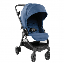 CITY TOUR LUX BJ Iris by Baby Jogger in Los Angeles Ca