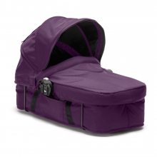 BASSINET KITS BJ Amethyst by Baby Jogger in Los Angeles Ca