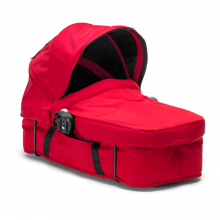 BASSINET KITS BJ Ruby by Baby Jogger