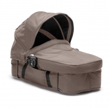 BASSINET KITS Quartz / Sand by Baby Jogger in Victoria Bc