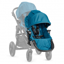 SECOND SEATS BJ Teal by Baby Jogger in Los Angeles Ca