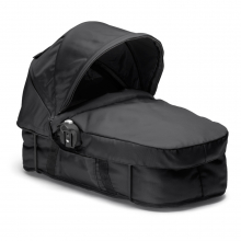 BASSINET KITS BJ Black by Baby Jogger in Los Angeles Ca