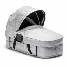 BASSINET KITS BJ Silver