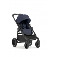 CITY SELECT LUX BJ Indigo by Baby Jogger in Los Angeles Ca