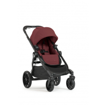 CITY SELECT LUX BJ Port by Baby Jogger in Scottsdale Az