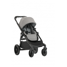 CITY SELECT LUX BJ Slate by Baby Jogger in Los Angeles Ca
