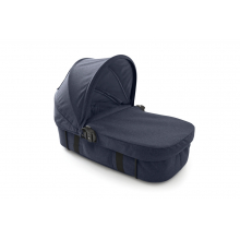 City Select LUX Pram Kit by Baby Jogger in Los Angeles Ca