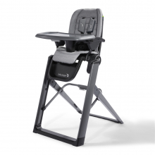 City Bistro Highchair by Baby Jogger