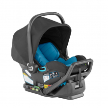City GO 2 Infanct Car Seat Mystic by Baby Jogger in Los Angeles Ca