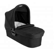 City Mini 2 Double Pram by Baby Jogger