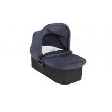 City Mini 2 Pram Carbon