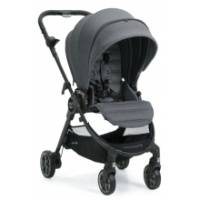 City Tour Lux by Baby Jogger
