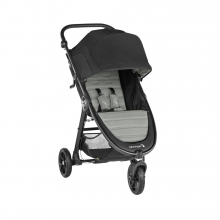 City Mini GT2 Travel System by Baby Jogger