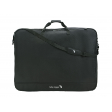 Carry Bag - City Mini 2 Double by Baby Jogger