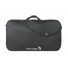 Carry Bag - City Mini Single