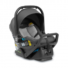 City GO Air Car Seat