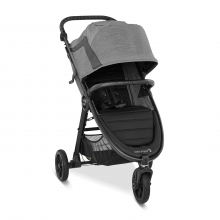 City Mini GT 2 Stroller by Baby Jogger