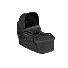 City Tour 2 Double Pram by Baby Jogger
