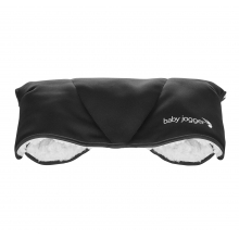 Hand Muff by Baby Jogger