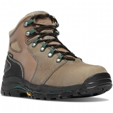 "Women's Vicious 4"" Brown/Green NMT by Danner in Broomfield CO"