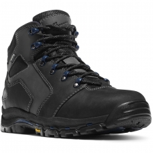 "Vicious 4.5"" Black/Blue NMT by Danner in Glenwood Springs CO"
