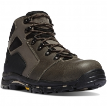 "Vicious 4.5"" Slate/Black Hot NMT by Danner"