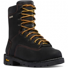 "Gritstone 8"" Black AT by Danner in Fayetteville Ar"