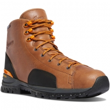 "Stronghold 6"" Brown NMT by Danner in Tustin Ca"