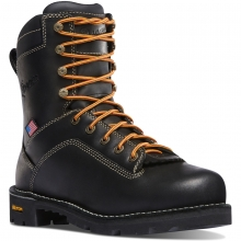 Quarry USA 8'' Black AT by Danner in Fayetteville Ar
