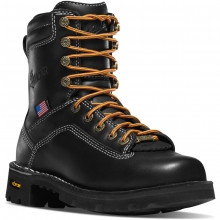 "Women's Quarry USA 7"" Black AT by Danner in Tustin Ca"