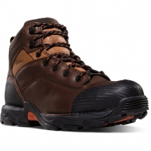 "Corvallis 5"" Brown NMT by Danner"