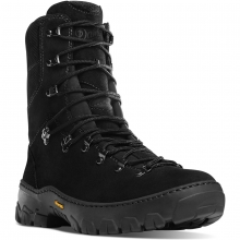 "Wildland Tactical Firefighter 8"" Black by Danner in San Jose Ca"