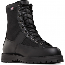 "Acadia 8"" Black by Danner in Bend OR"
